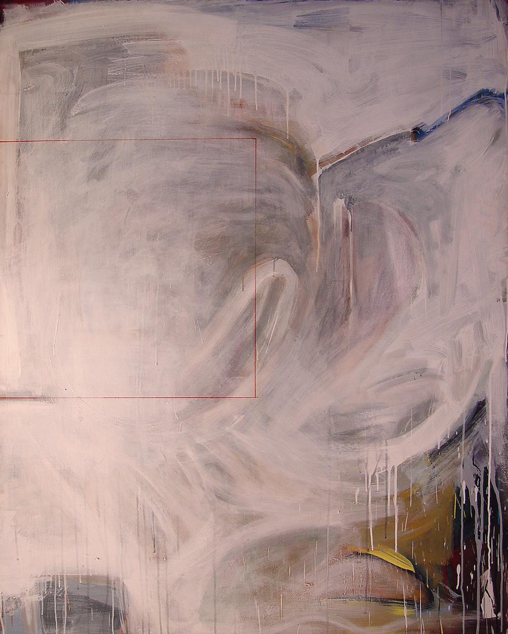 Untitled 94