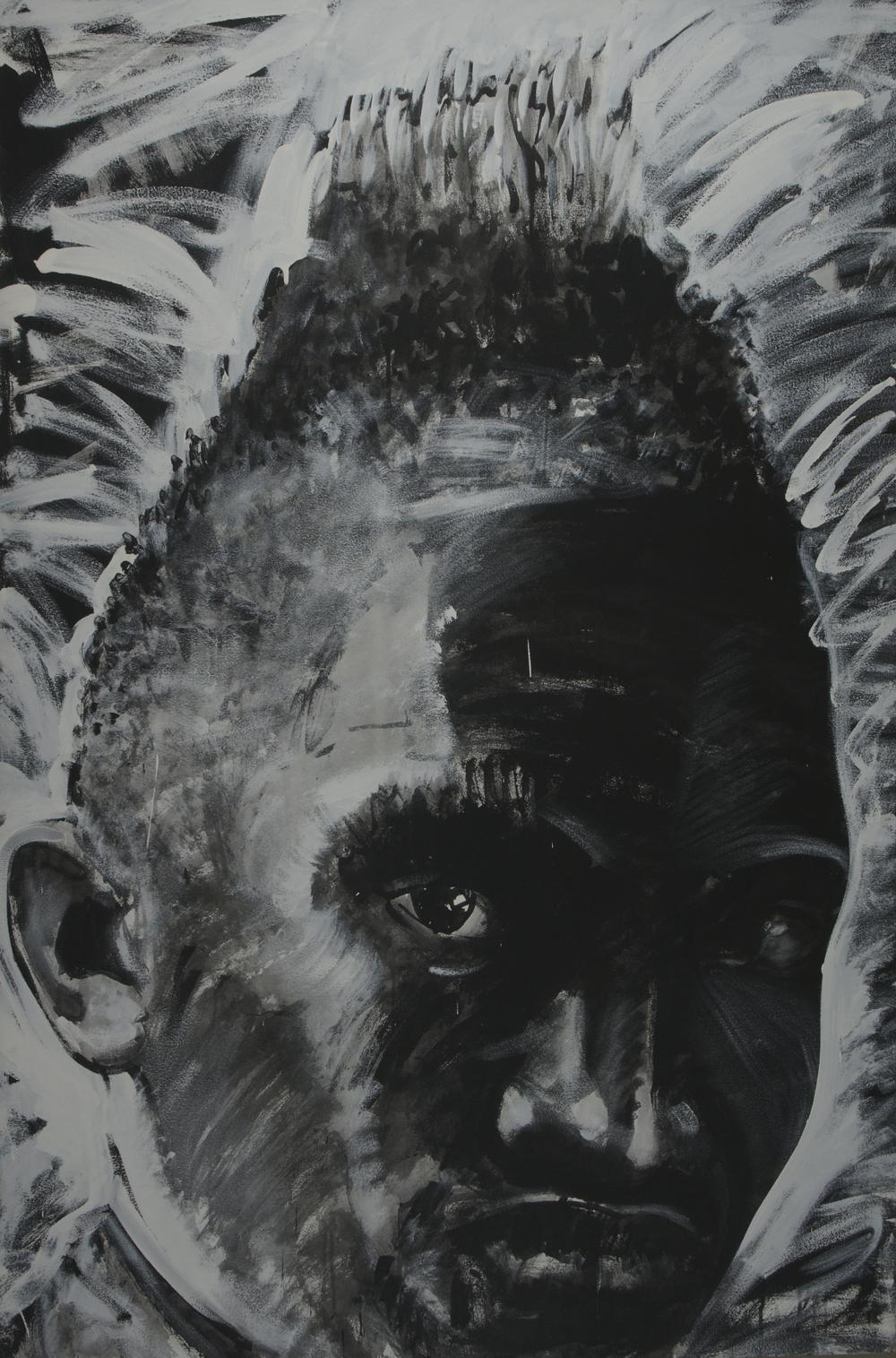 Endangered (head) 1.jpg