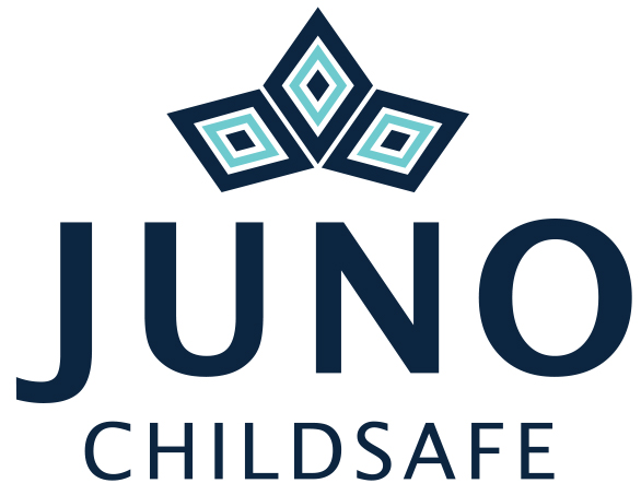 Juno ChildSafe - childproofing on the go