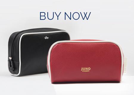 juno-buy-now.jpg