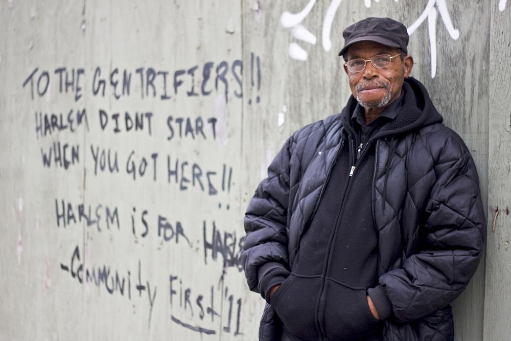 HarlemEdwinGentrifiers-Web.jpg