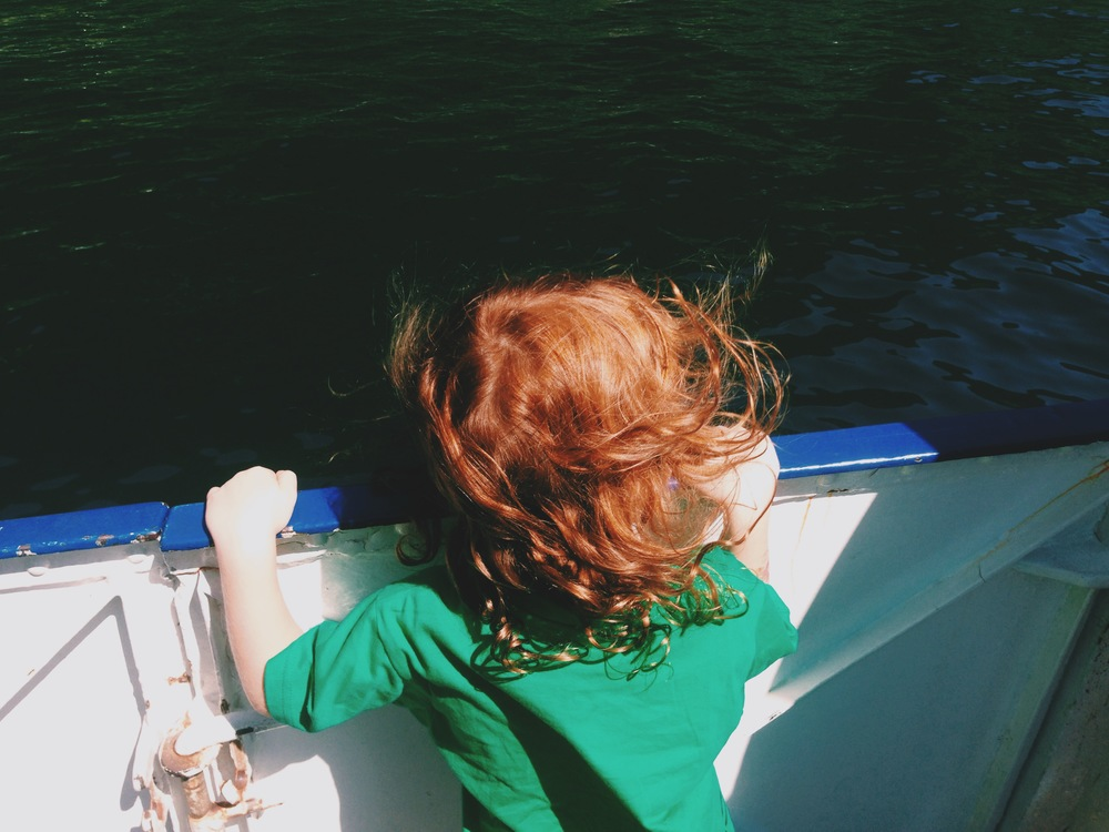 ferry on lake como.jpg