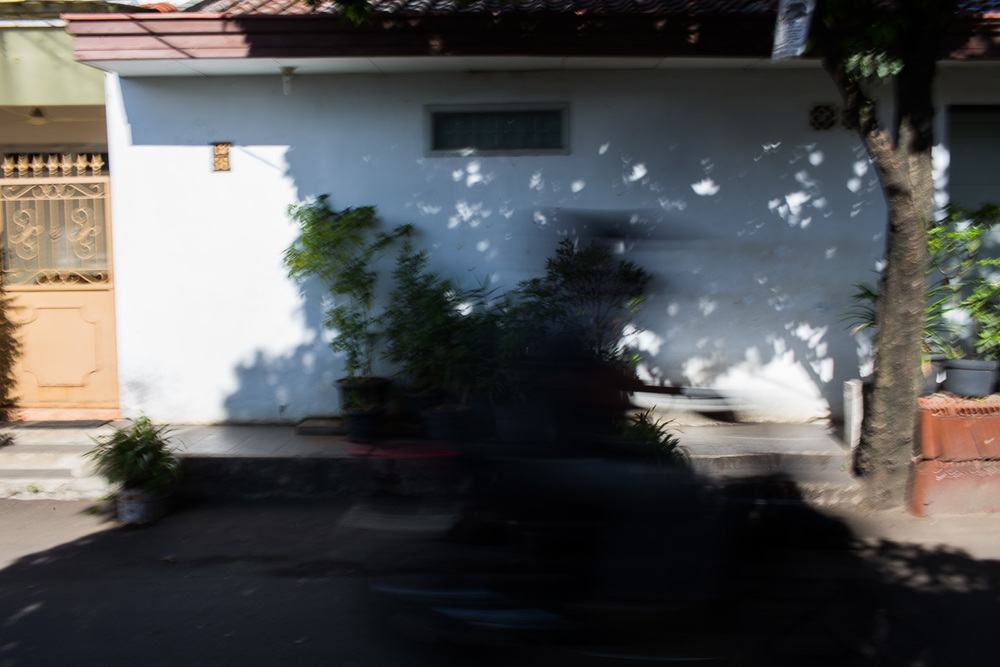 15-04-28_Canon EOS 6D_08-30-45.jpg