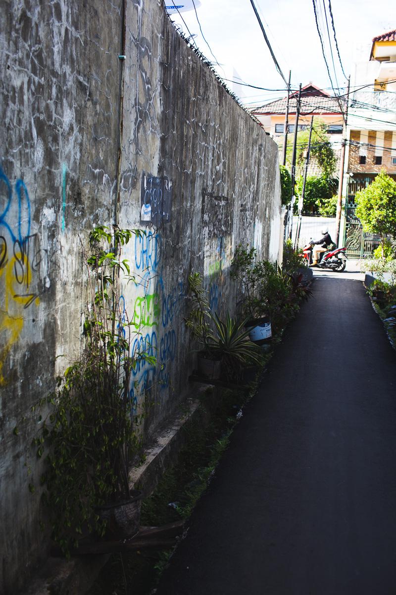 15-04-28_Canon EOS 6D_08-33-29.jpg