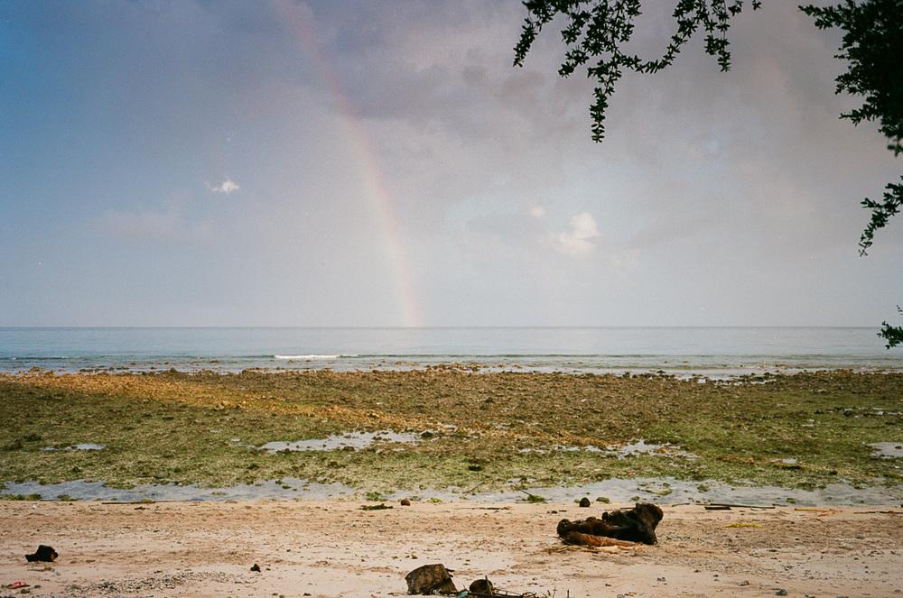 gili island_travel blog_film photography_1