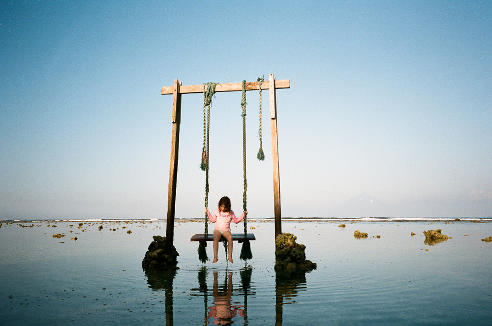 gili islands_travel blog_film photography_7