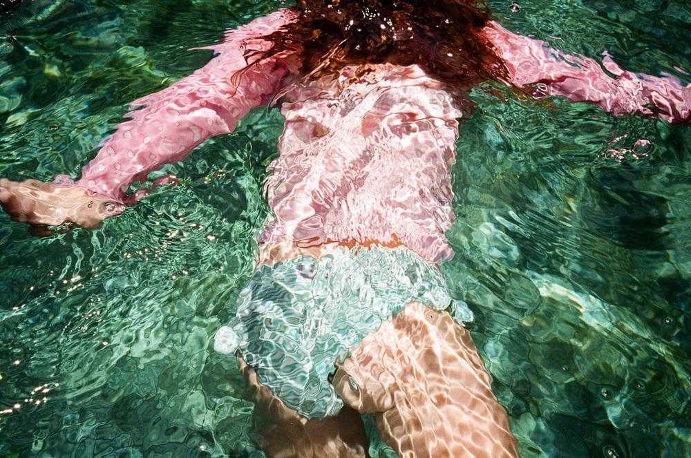 gili islands_travel blog_film photography_10