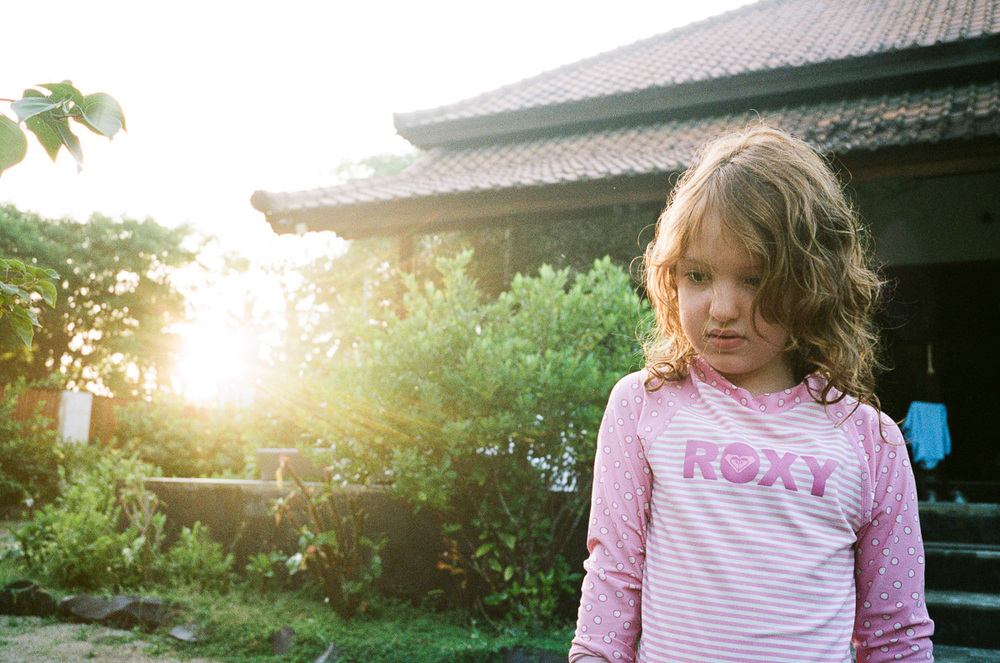 gili islands_travel blog_film photography_13