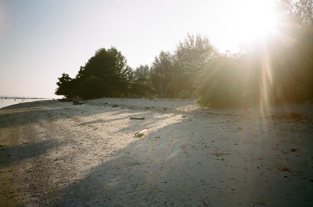 gili island_travel blog_film photography 15