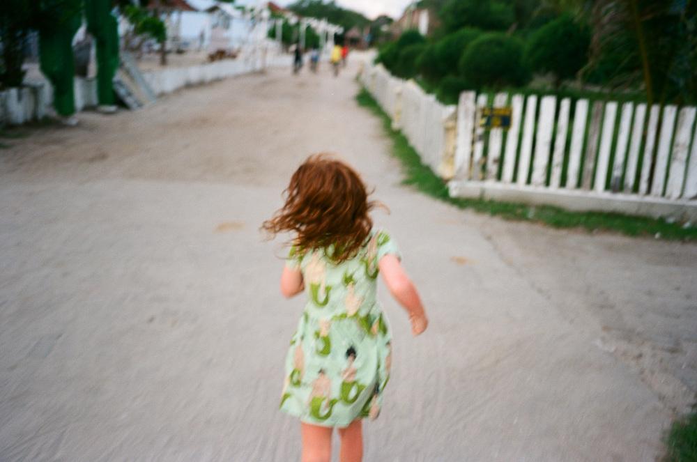 gili island_travel blog_film photography_18