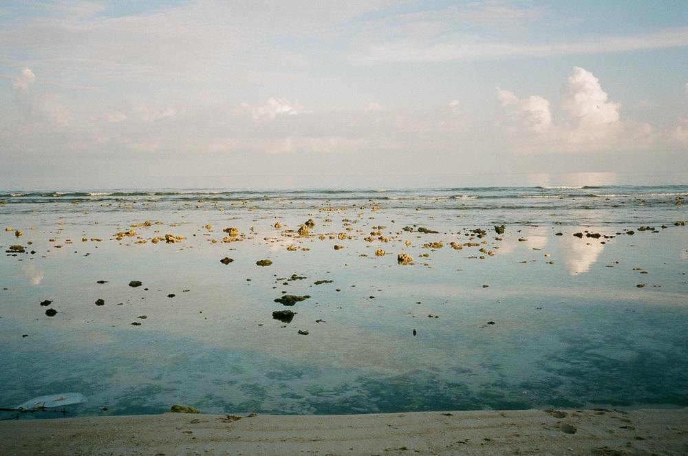 gili island_travel blog_film photography_20