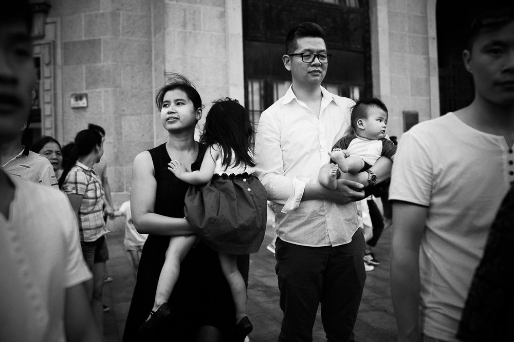 shanghai photographer_family photography_ivah_14