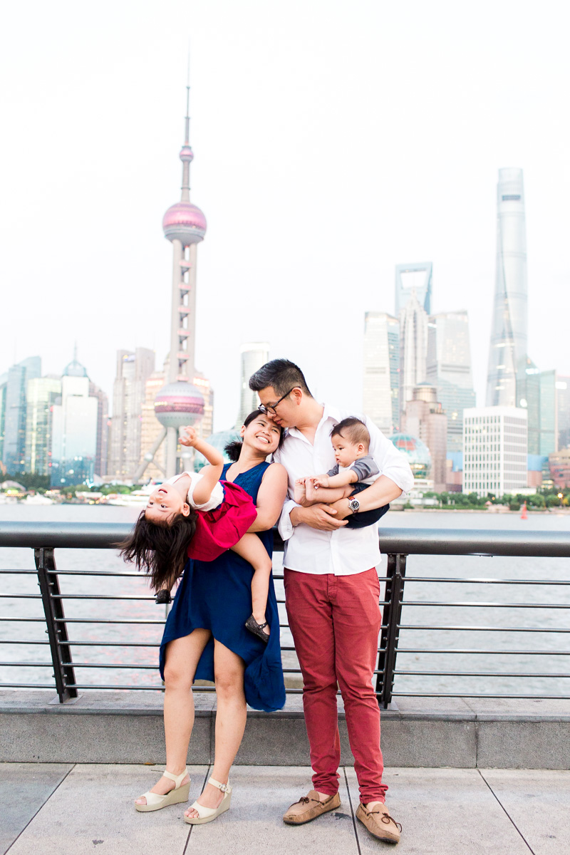 shanghai photographer_family photography_ivah_16