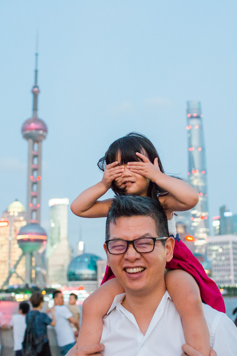 shanghai photographer_family photography_ivah_18