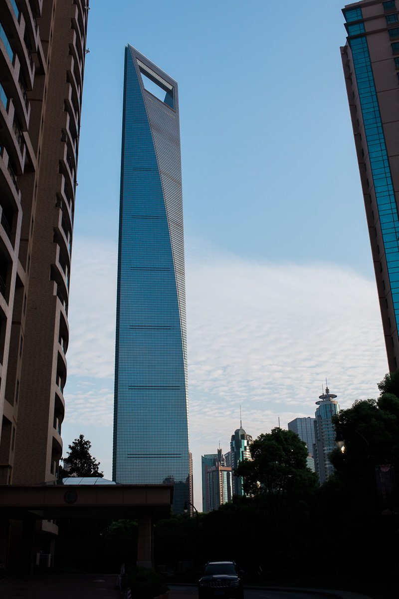 shanghai documentary photographer_family photograpy_jenny_1