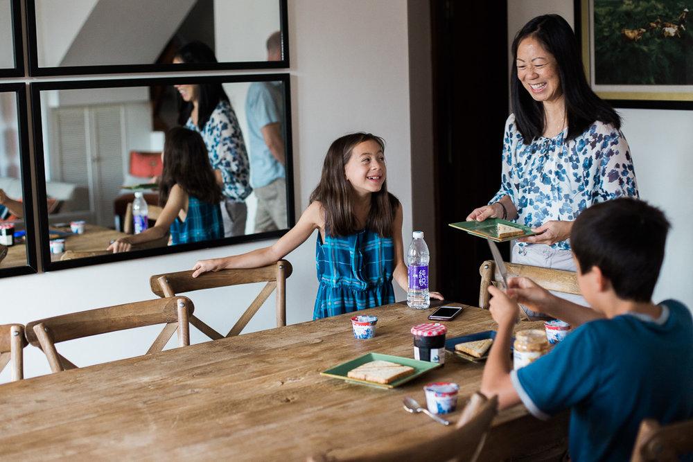 shanghai documentary photographer_family photograpy_jenny_6