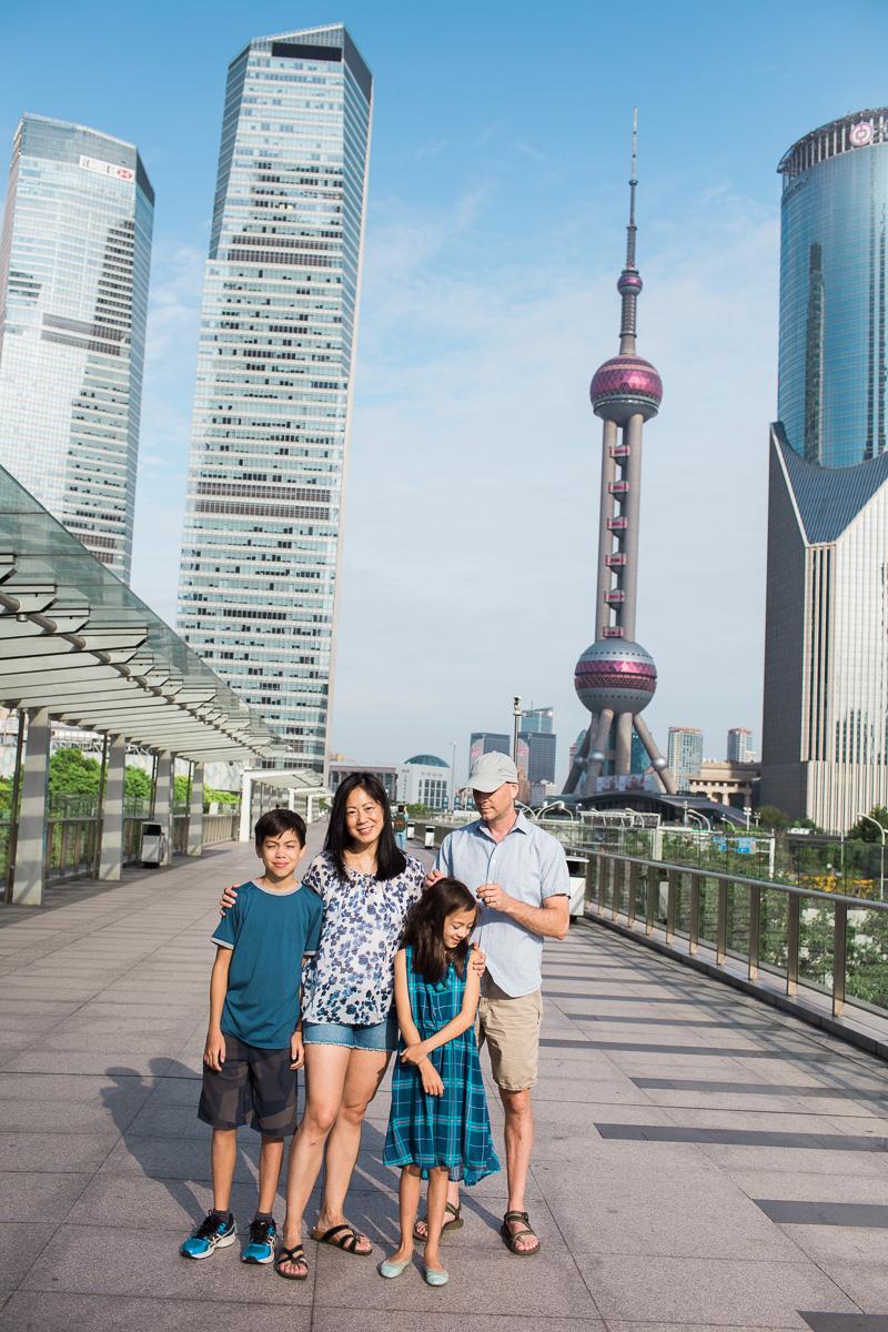shanghai documentary photographer_family photograpy_jenny_14