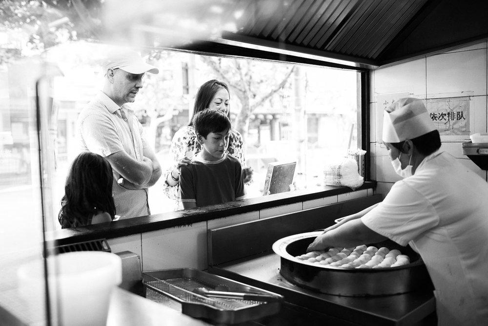 shanghai documentary photographer_family photograpy_jenny_19