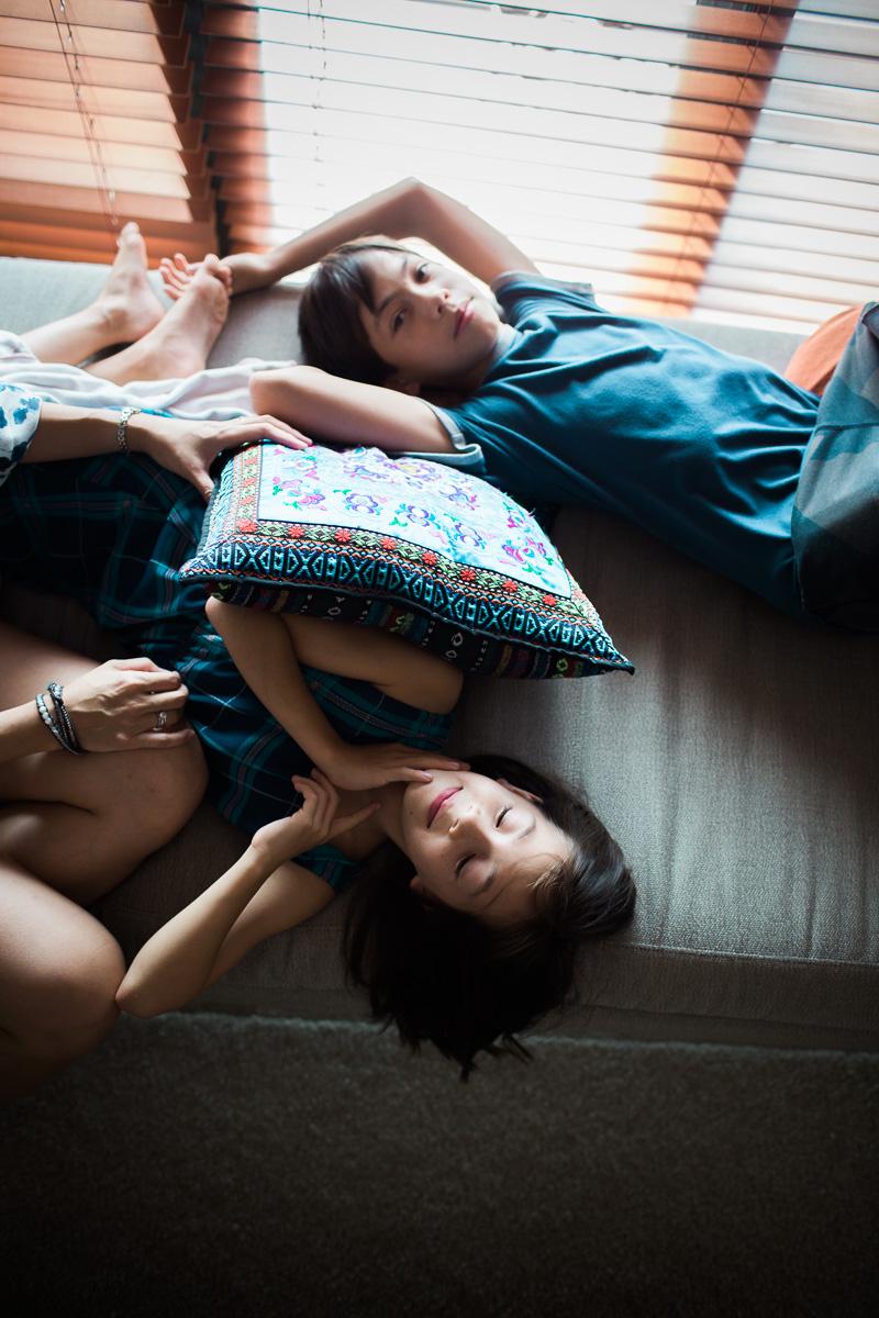 shanghai documentary photographer_family photograpy_jenny_22