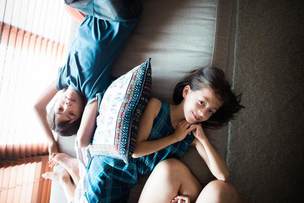 shanghai documentary photographer_family photograpy_jenny_23