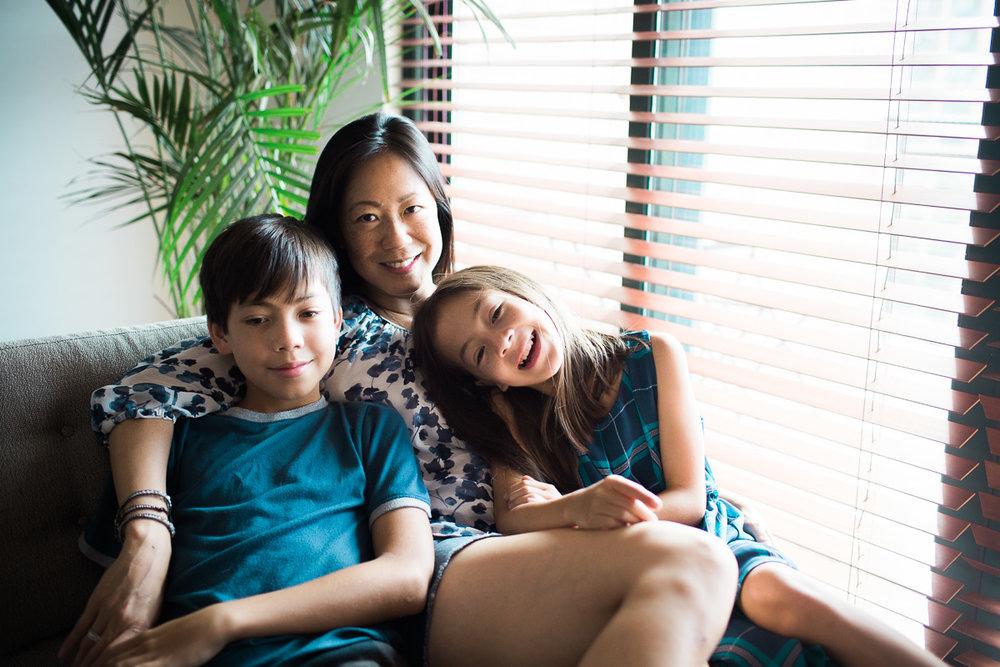 shanghai documentary photographer_family photograpy_jenny_26