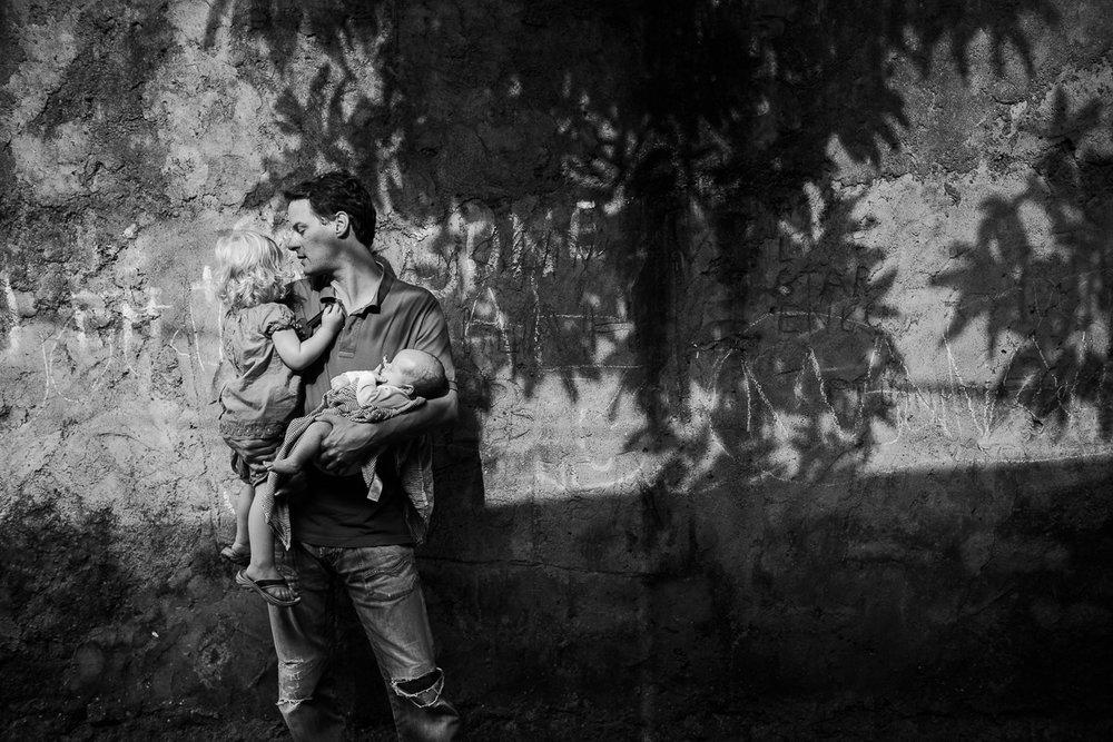 Shanghai newborn photographer_shanghai baby photographer_10