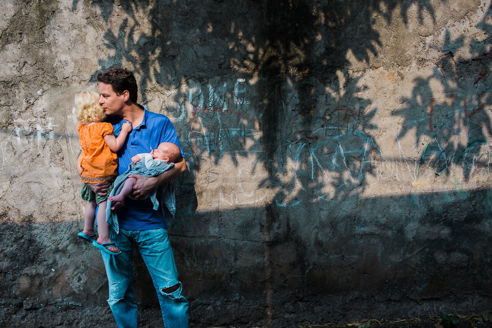Shanghai newborn photographer_shanghai baby photographer_11