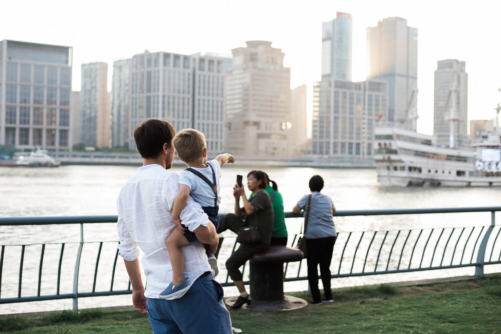shanghai family photographer_down to the river_14