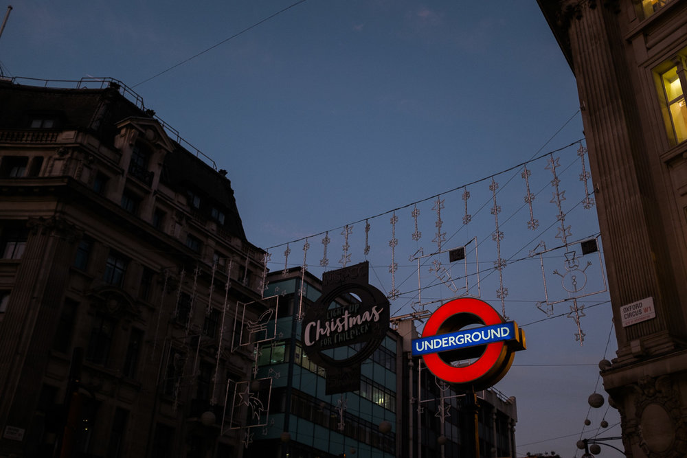 shanghai family photographer_family travel_blogger_in london