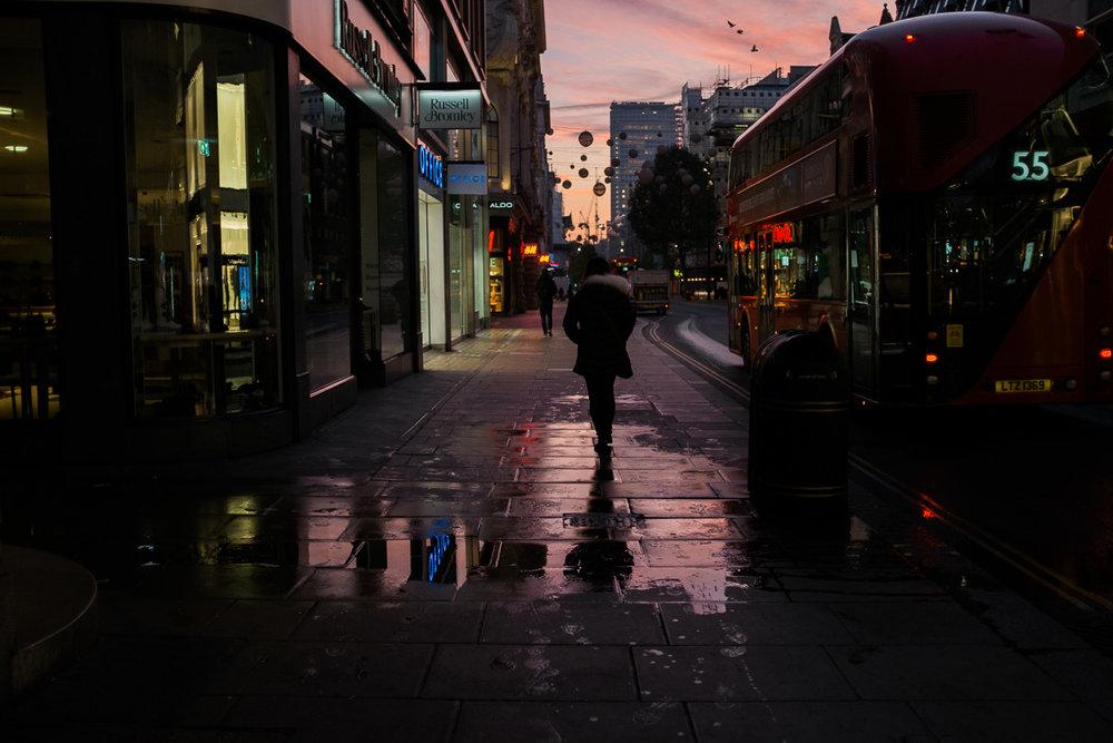 17-11-03_X100T_14-01-58.jpgshanghai family photographer_family travel_blogger_in london_4