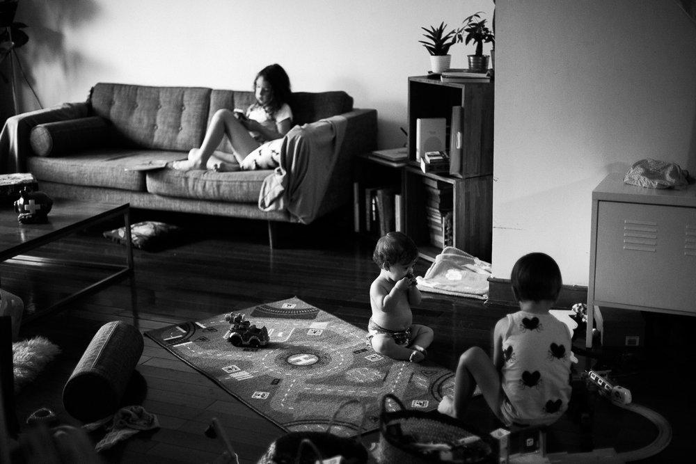 shanghai family photographer_family travel blog_ten on ten_sept_2017_1
