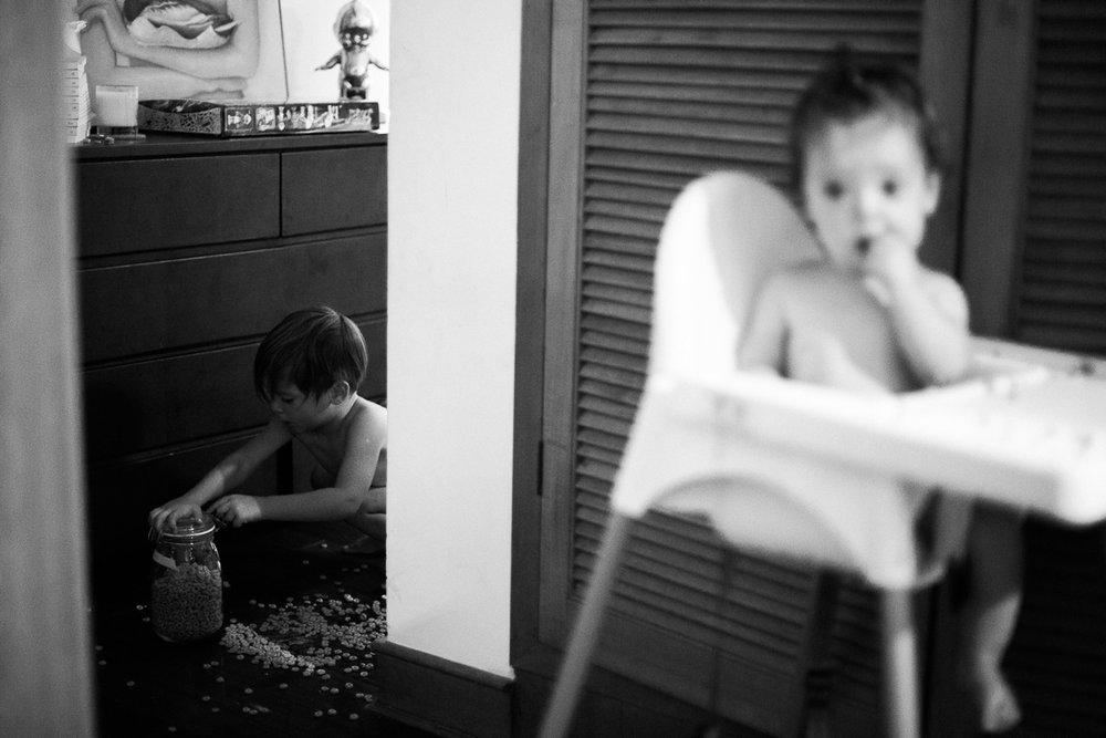 shanghai family photography_asia travel blog_ten on ten_sept_2017_
