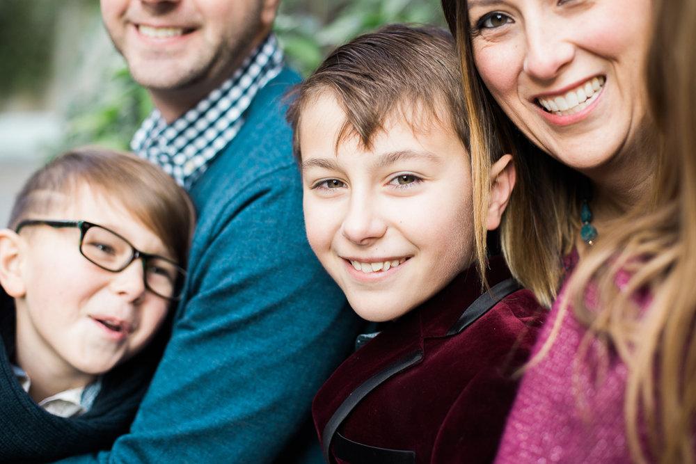 17-12-09_Janell Kelly_IMG_3022.jpg