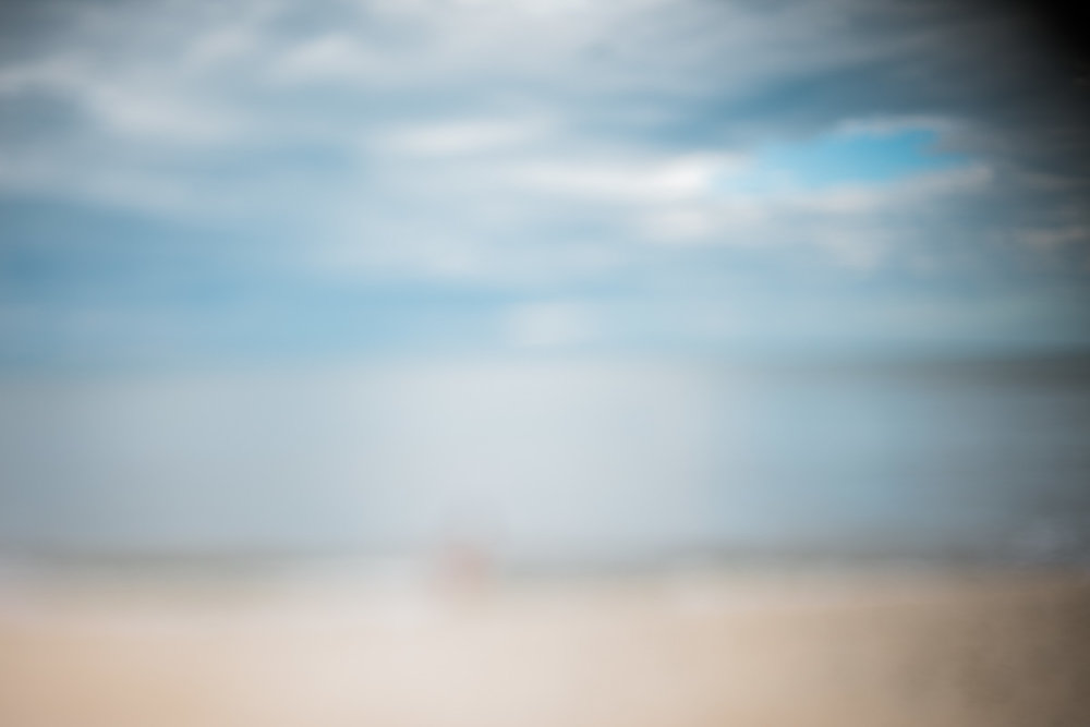 a freelensed image of the sky over kuantan beach by kuala lumpur family photographer erica knecht