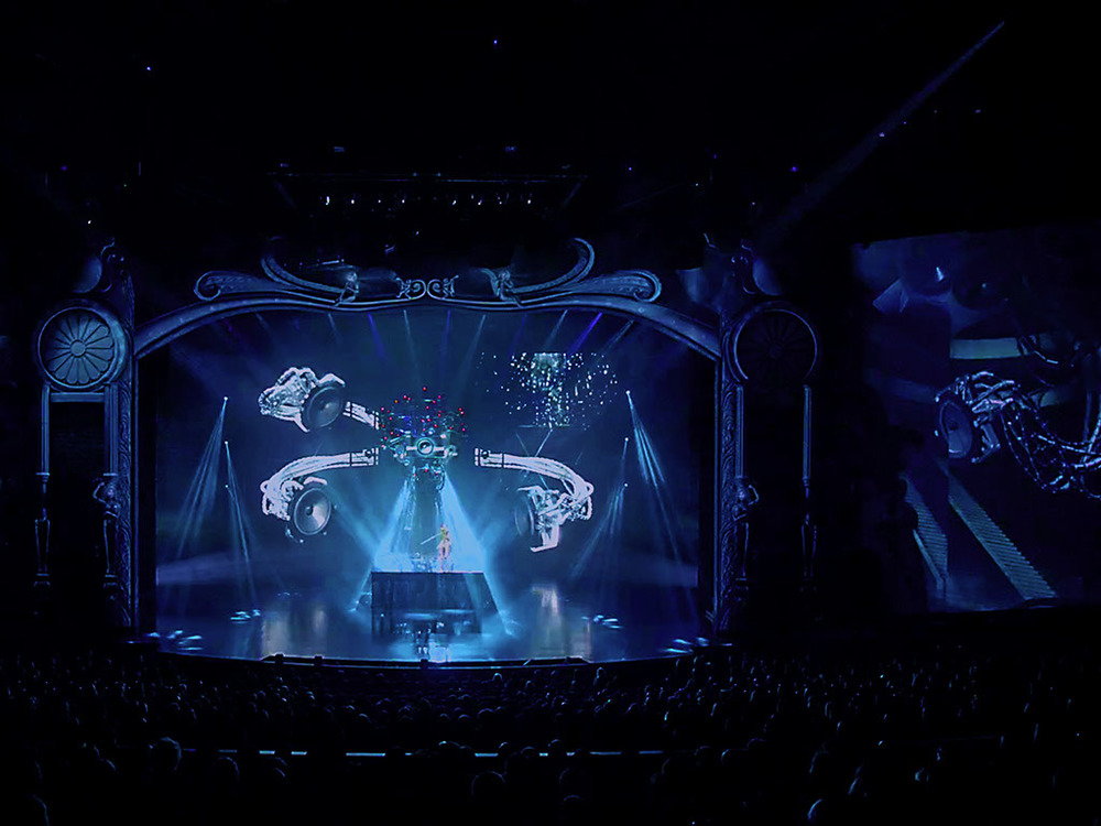 technomedia-michael-jackson-one-cirque-du-soleil-immersive-projection-2x-3.jpg