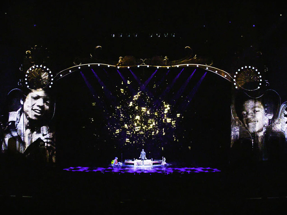 technomedia-michael-jackson-one-cirque-du-soleil-immersive-projection-2x-7.jpg