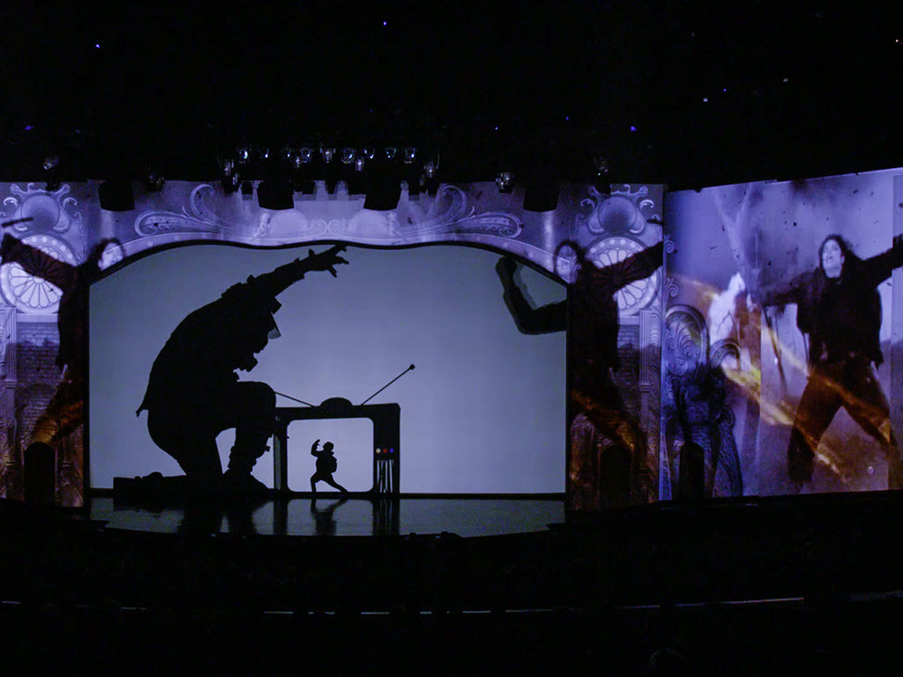 technomedia-michael-jackson-one-cirque-du-soleil-immersive-projection-2x-9.jpg