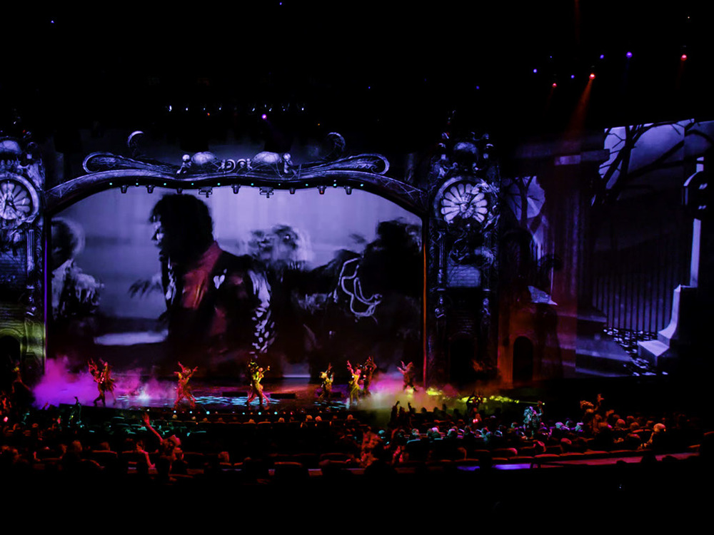 technomedia-michael-jackson-one-cirque-du-soleil-immersive-projection-2x-11.jpg