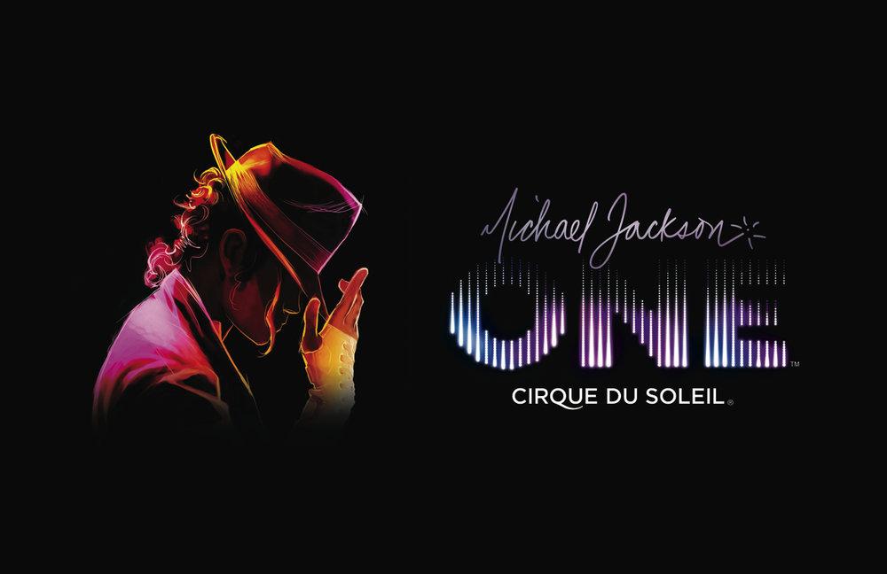 MJ_ONE_hori_17x11.jpg