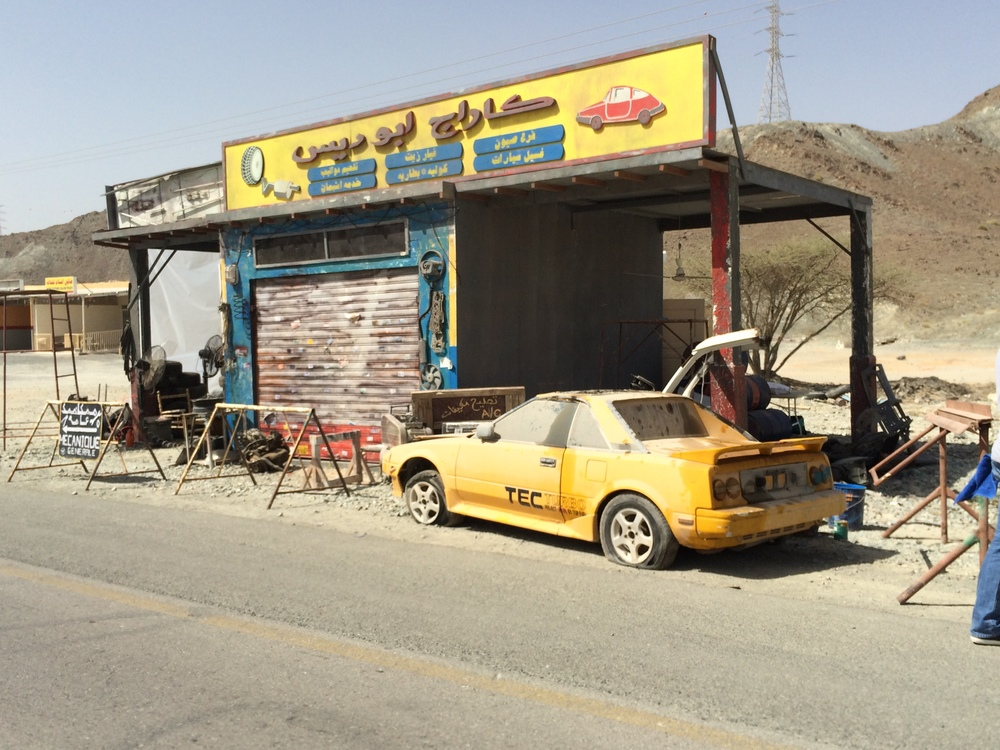 Zinzana, Dubai Set build, Production design bY : Andronico Del Rosario The Firts Arabic Movie in NETFLIX