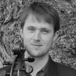 Kim Worley - cello