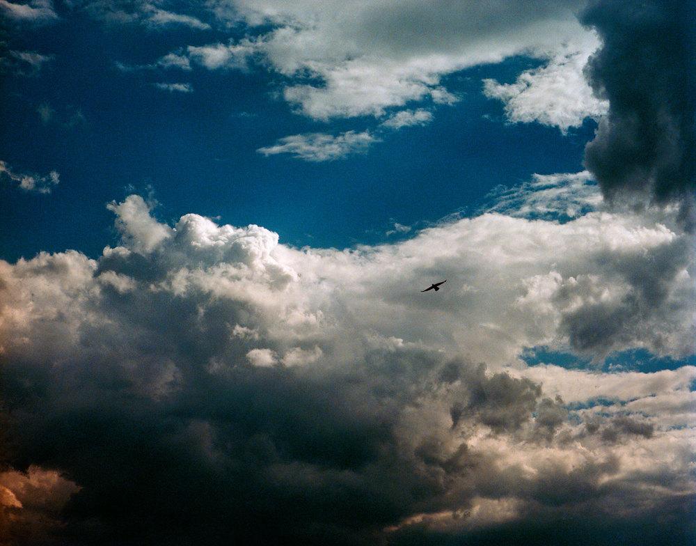pentax_sky.jpg
