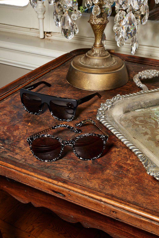Sunshades Eyewear