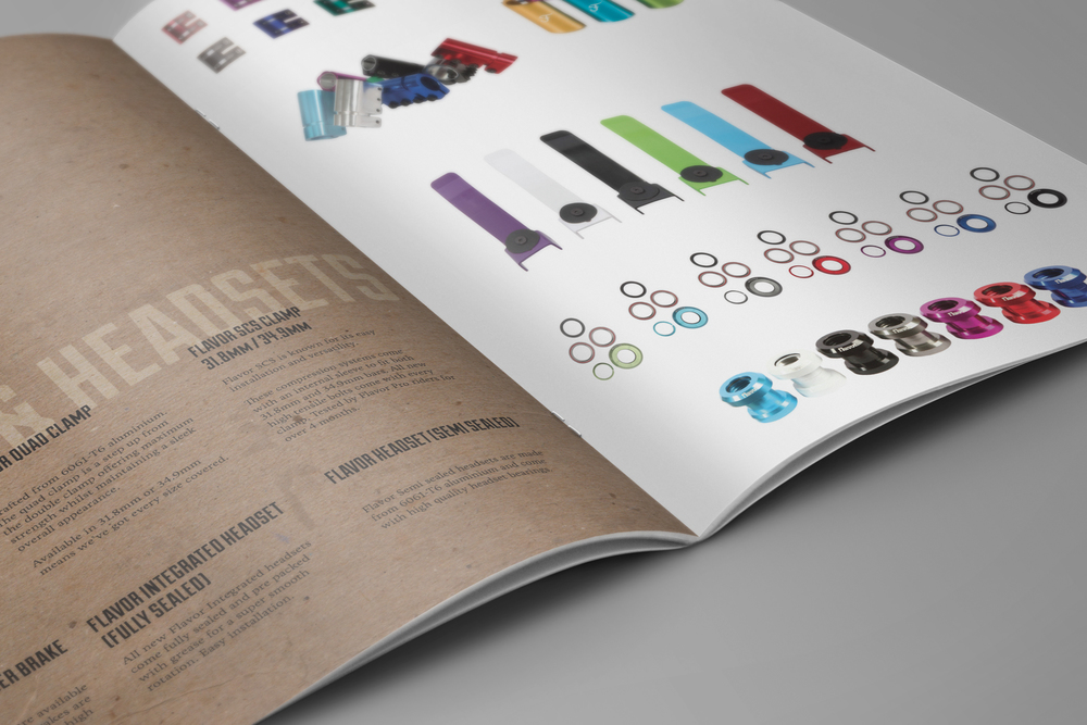 Catalogue-print-design-brisbane.jpg