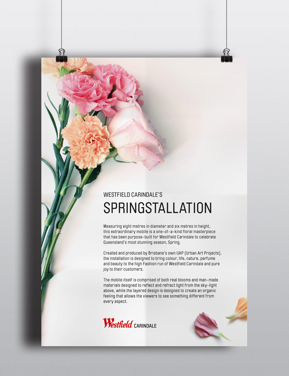 Poster-design-brisbane.jpg