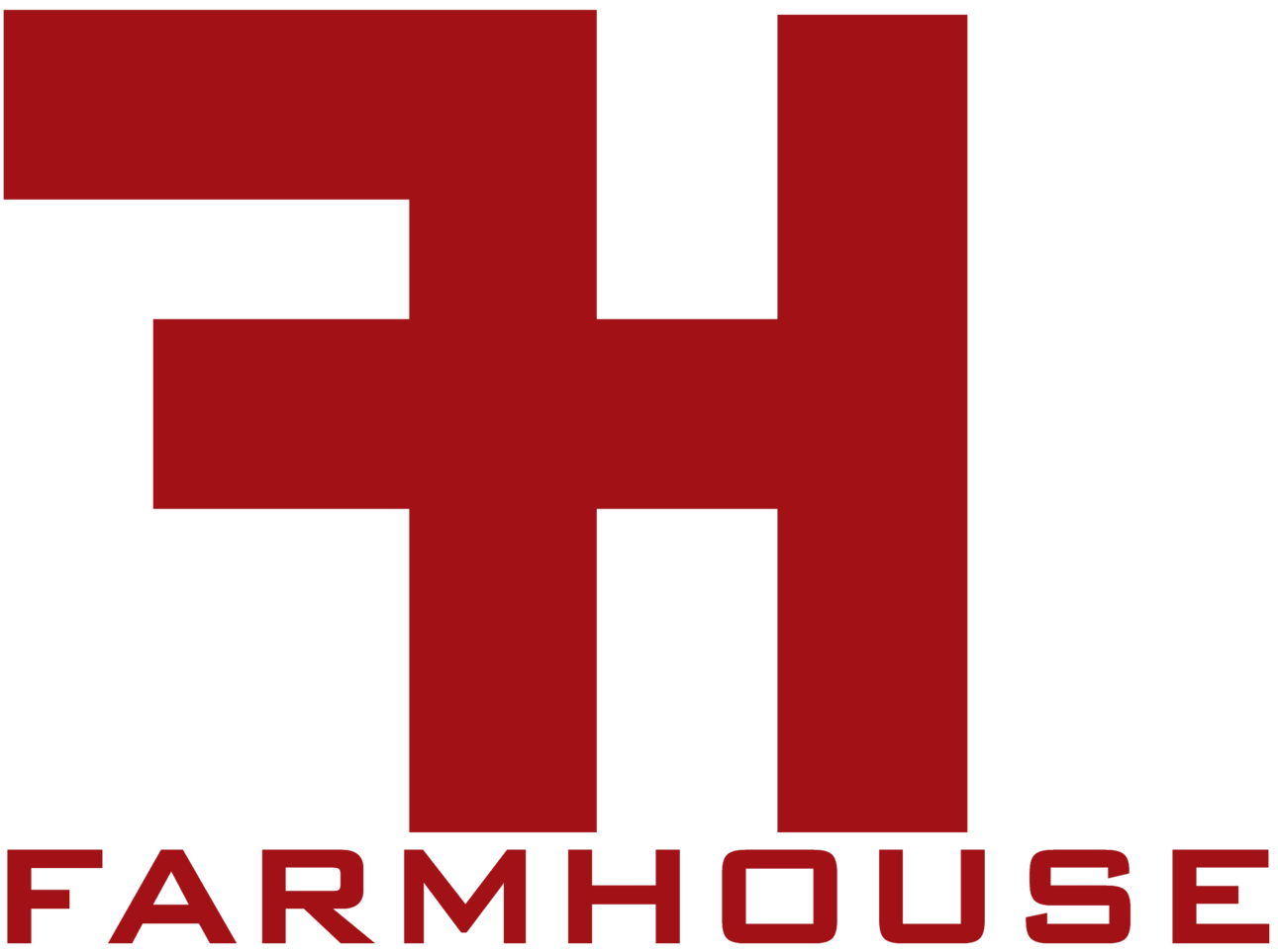 Farmhouse Crossfit