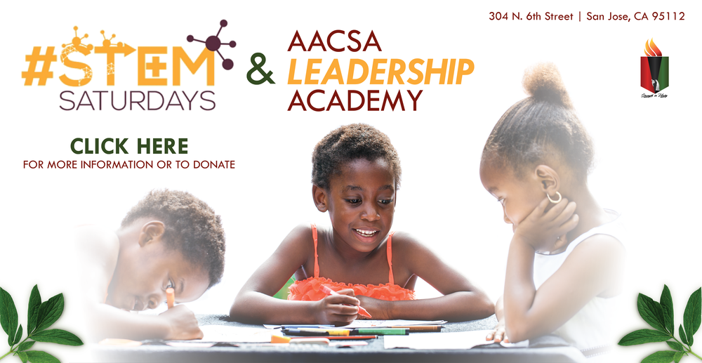 AACSA_2017_Membership.png