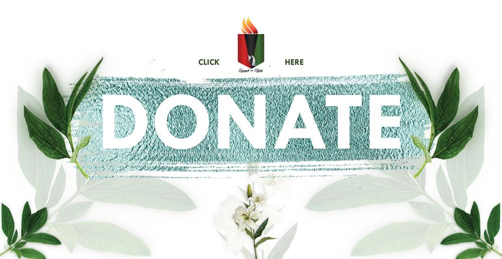 AACSA_2017_Donation.png
