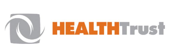 healthtrust.png