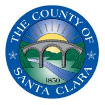 county-santa-clara.png
